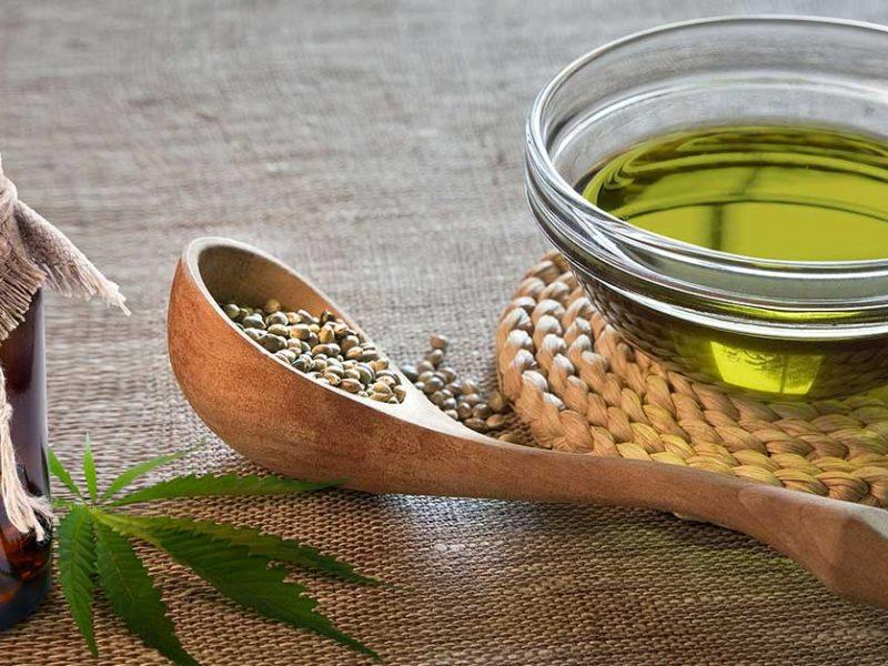 Kanarescue | Prodotto veterinario con estratto di Cannabis Sativa (5%) per il trattamento di osteoartriti, di dolori articolari e allergie della pelle.